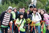 voluntariadojuvenil