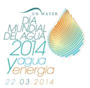 Diadel Agua2014
