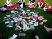 libroscruzados