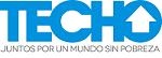 TECHO Colombia