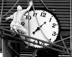 tiempovoluntario