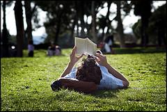 libros_vacaciones