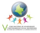 logo del foro