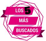 5 PERFILES