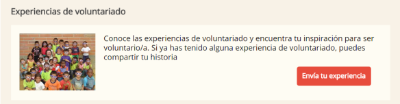 experiencias_voluntariado