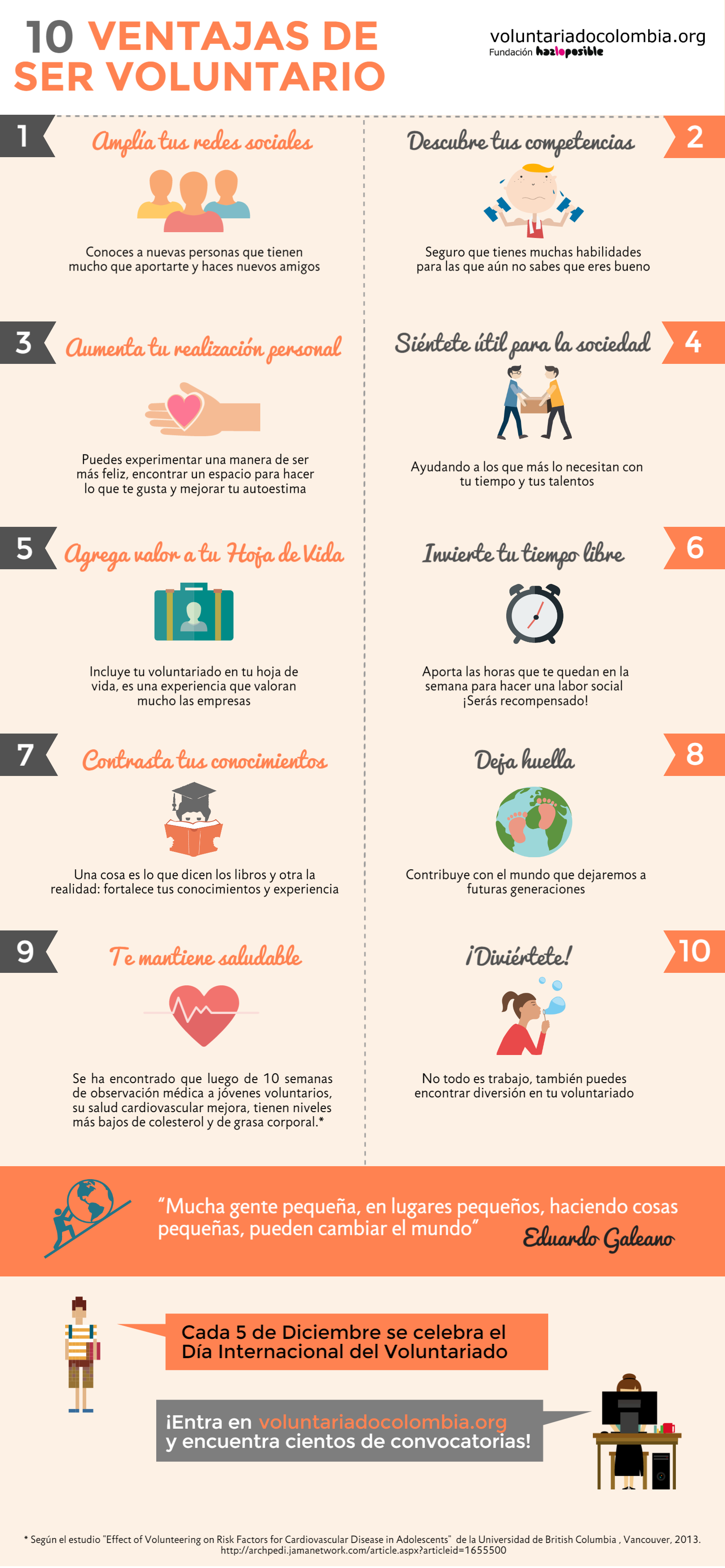 230 Spanish 3 Ideas In 2021 Spanish Teaching Spanish Learning Spanish