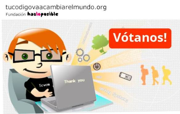 Votanos