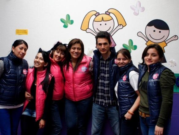 Grupo Mariana
