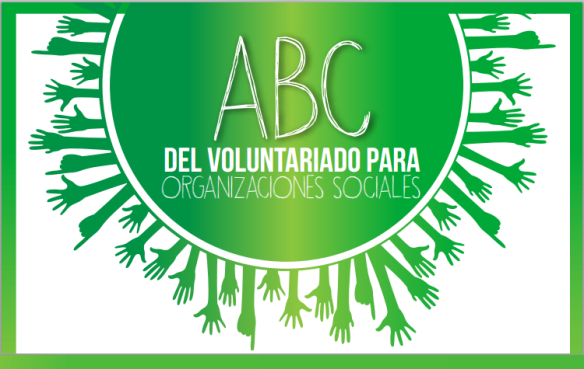 ABC-Voluntariado