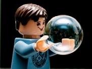 cursos _cambia_mundo