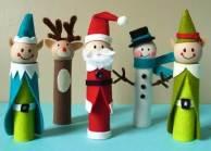 muñeco-de-navidad