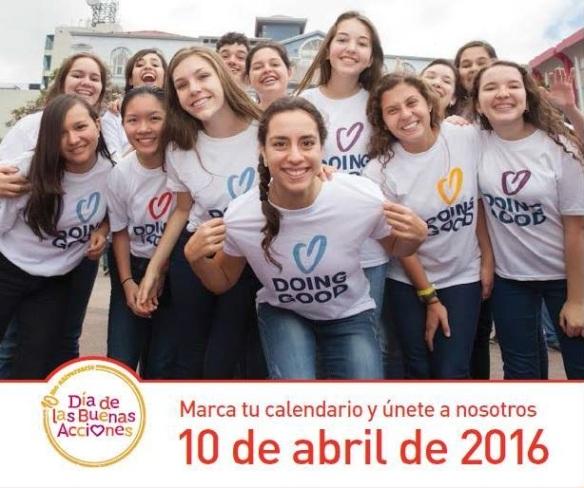 Buenas_Acciones2016_chicas